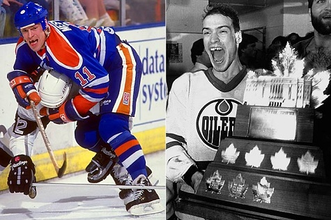 Top 15 NHL Teams of All Time - #2