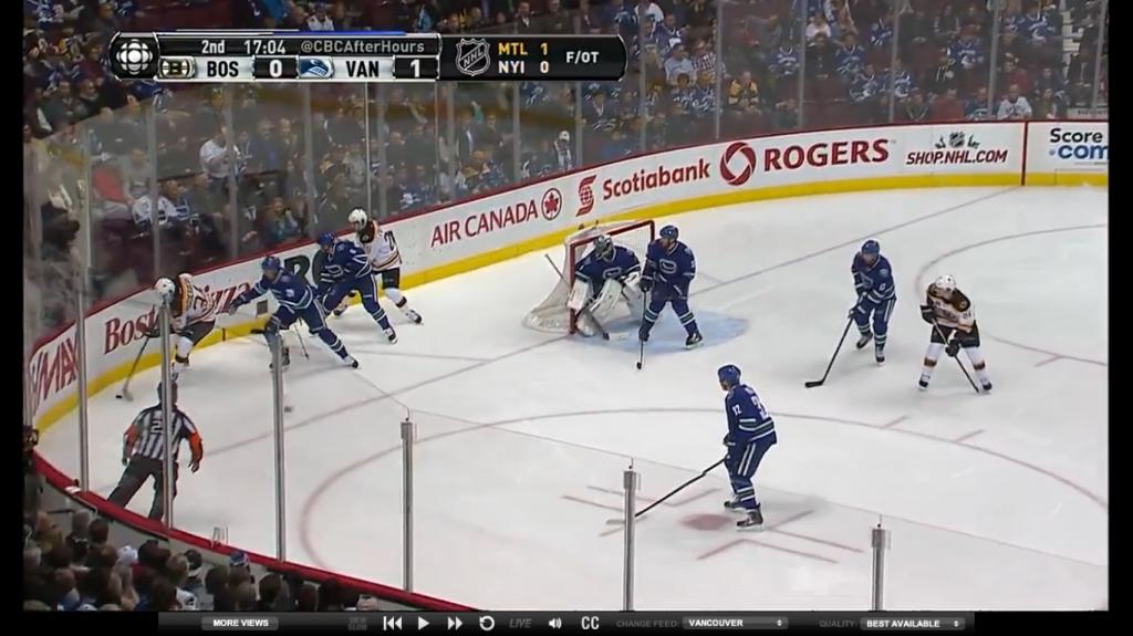 Screen Shot 2013-12-15 at 3.44.34 PM