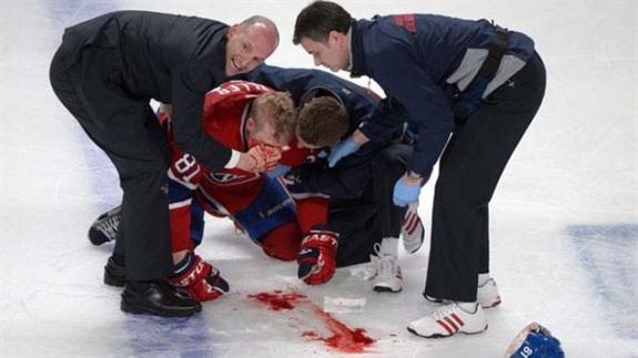 (Photo via CBC)