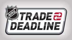 переходы, НХЛ